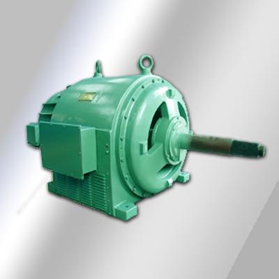 您当前位置:首页 > 详细介绍 水轮发电机 产品概述 产品规格 sfwe-k,s